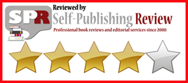 self publishing review